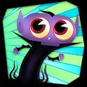 دانلود بازی اکشن و زیبای Le Vamp v2.9.28.3