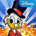 دانلود بازی زیبا و ماجرایی DuckTales: Scrooge's Loot v2.0.9