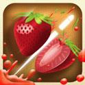 دانلود بازی برش میوه ها Fruit Ninja 2013 v1.0