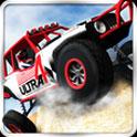 دانلود بازی مسابقات خارج از جاده ULTRA4 Offroad Racing v1.03