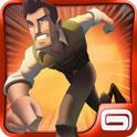 دانلود بازی فوق العاده زیبای Danger Dash v1.0.0