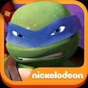 دانلود بازی لاک پشت های نینجا : دویدن در پشت بام TMNT: ROOFTOP RUN v2.0.23 اندروید+دیتا