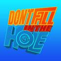 دانلود بازی اکشن و زیبای Don't Fall in the Hole v1.0