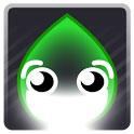 دانلود بازی فکری و زیبای Meon v1.1.1