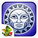 دانلود بازی معمای آتلانتیس Atlantis Quest v1.0 همراه دیتا