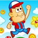 دانلود بازی دنیای اعجاب برانگیز Wacky World v1.0.1