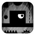 دانلود بازی بیت شجاع Brave Bit v1.0