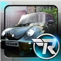 دانلود بازی پارک واقعی ماشین ها RealParking3D Parking Games v2.2.0