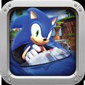 دانلود بازی سونیک مسابقه ستاره ها Sonic & SEGA All-Stars Racing v1.0.1 همراه دیتا