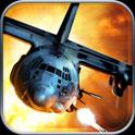 دانلود بازی کوپتر های زامبی Zombie Gunship v1.9.3 اندروید+ نسخه پول بی نهایت(مود)