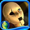 دانلود بازی نمایش عروسکی PuppetShow: Joyville v1.0 همراه دیتا