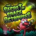 دانلود بازی راز اختاپوس فضایی The Secret Of Space Octopuses v1.02 همراه دیتا