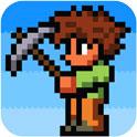 دانلود بازی ماجرایی Terraria v1.01