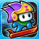 دانلود بازی فوق العاده زیبای Time Surfer v1.3.0b1