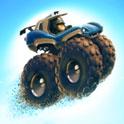 دانلود بازی موتور سوار قهرمان Motoheroz v2.0.1