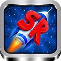 دانلود بازی ساخت موشک SimpleRockets v1.4.4