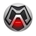 دانلود نرم افزار مدیریت برنامه ها  AppMonster Pro Backup Restore v3.1.1