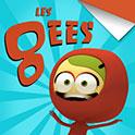 دانلود بازی ماجرایی Gees v1.0 همراه با دیتا