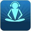دانلود برنامه ریلکسیشن Relaxtion v1.0.1