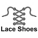 دانلود برنامه بند کفش Lace shoes v1.0