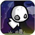 دانلود بازی ایرانی هیولا و روح Soul and monsters v1.0