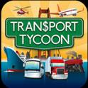دانلود بازی سرمایه گذاری حمل و نقل Transport Tycoon v0.40.1215 اندروید – همراه دیتا + مود + تریلر
