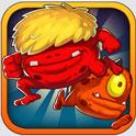 دانلود بازی سر و صدا هیولا Monster Smash v1.3