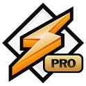 دانلود پلیر صوتی قدرتمند Winamp Pro v1.4.15
