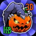 دانلود بازی جک و قلعه خزندگان Jack & the Creepy Castle v1.1.0
