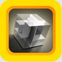 دانلود بازی مکعب من iCube v1.0.4