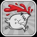 دانلود بازی بدون سر Headless v0.1.9 اندروید + تریلر