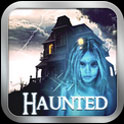 دانلود بازی راز خانه تسخیر شده Haunted House Mysteries v1.021 همراه دیتا
