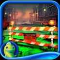 دانلود بازی وحشت شهر کوچک Small Town Terrors v1.0 همراه دیتا