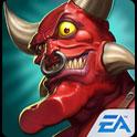 دانلود بازی مامور دروازه Dungeon Keeper v1.0.33