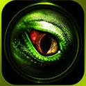 دانلود بازی تیرانداز بیگانه Alien Shooter EX v1.02.07 همراه دیتا