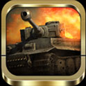 دانلود تصویر زمینه متحرک استالینگراد Stalingrad Live wallpaper v1.0.0