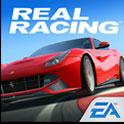 دانلود مستقیم بازی مسابقات واقعی – Real Racing 3 v6.0.5 + همه چیز بی نهایت اندروید