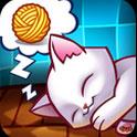 دانلود بازی گربه را بیدار کن Wake the Cat v1.0.0