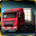 دانلود بازی پارک واقعی کامیون Real Truck Parking 3D v1.0.9