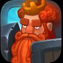 دانلود بازی اکشن و زیبای Trouserheart v1.0.3 همراه دیتا