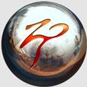 دانلود بازی پین بال Zen Pinball HD v1.47 همراه دیتا