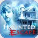 دانلود بازی فرار از خانه تسخیر شده Haunted Escape v1.0 همراه دیتا