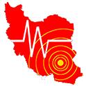 دانلود برنامه زلزله نگار Zelzele Negar v4.0.1
