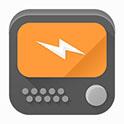 دانلود برنامه جستجوی امواج رادیویی Scanner Radio Pro v4.0.1.1