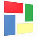 دانلود لانچر ویندوز ۸ SquareHome beyond Windows 8 v1.2.7