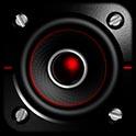 دانلود لایو والپیپر اسپیکر Speaker Pro v1.2.8