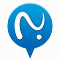 دانلود برنامه اطلاع رسانی ها NotifierPro v9.4