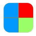 دانلود بازی تست هوش رنگی رنگی Rangi rangi v1.0