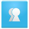 دانلود برنامه قفل صفحه LockerPro Lockscreen v4.8