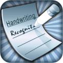 دانلود برنامه تایپ دستی WritePad v3.5.424